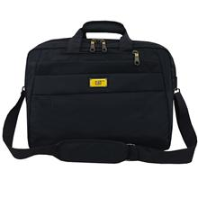 CAT -486 Bag For 16.4 Inch Laptop